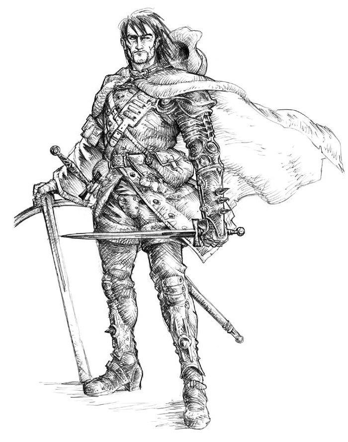 Bran Helder
