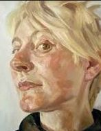 Andreevna Bershova