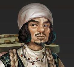 Uthman al-Zul