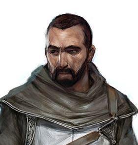 Radomir al-Zul