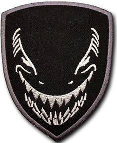 """3rd (Guards) Rifle Infantry Battalion """"The Jungle Cats"""""""