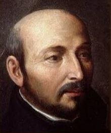 Monsignore Alonzo Dos Santos