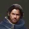Corthos Mondragon