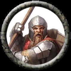 Sigmundir Orefurry
