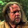 Lord Meilyr ap Ynrim