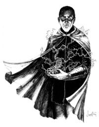 Lorkonius