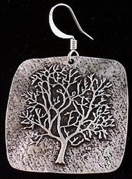 Leldrin's Earring