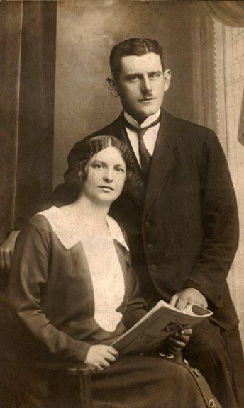 Kazimierz Glemp