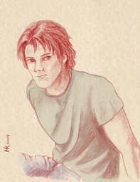 Matthew Whipple