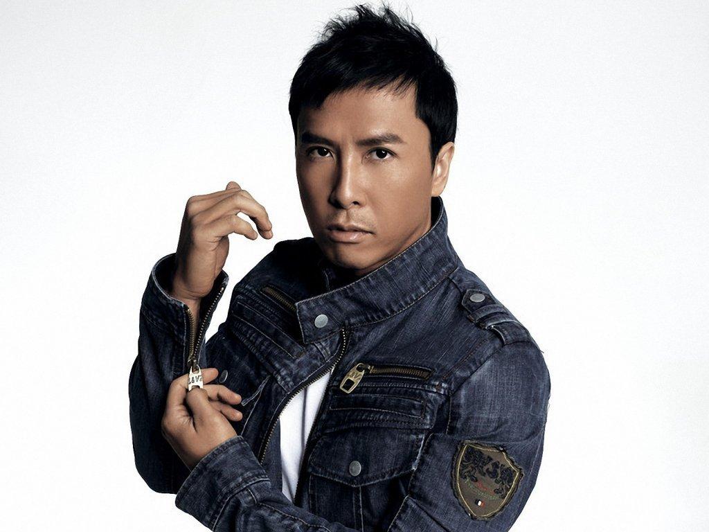 SFC. Danny Chen