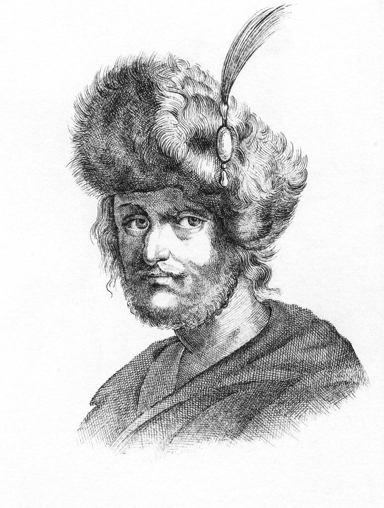 Maksymilian Rusnak