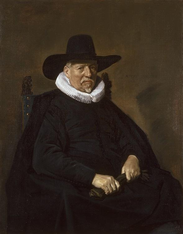 Tiedemann Fürst