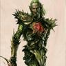 Thar'ill Blackthorn