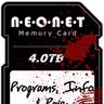 Activesoft Programs