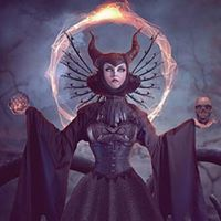 lady_maleficent