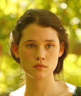 Maid Jenna