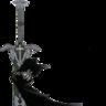 Owen's Blade