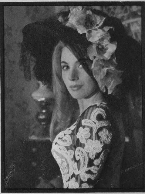 Violeta Petrescu