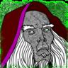 Acritus