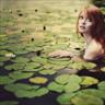 Layla Riversilk