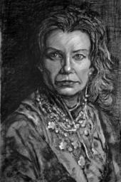 Alexia Theusa