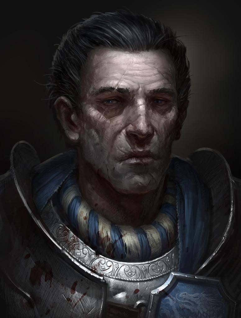 Cassius Prasiroi
