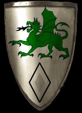 Sigfreid