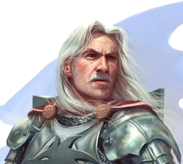 Captain Havarr of Nenlast