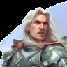 Captain Havarr of Nenlast