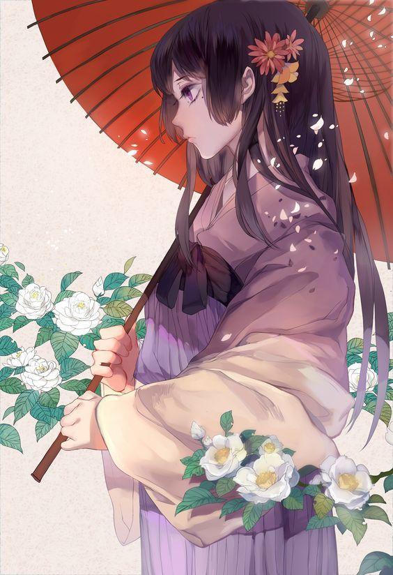 Cynis Falen Sakura