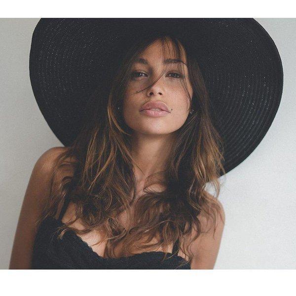 Gina Rossi