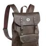 Rikard's Fantastic Bag