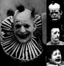 The Clown Gang