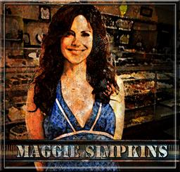 MAGGIE SIMPKINS
