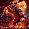 Morgraxx Zorroth of Bozak