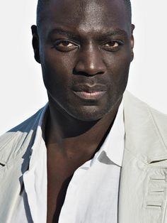David Obiora