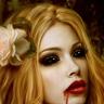 Sylva Montrose