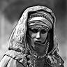 Lady Amisa