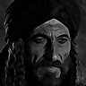 Lord Bajazet Al-Nazir