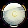 Archon, Lantern