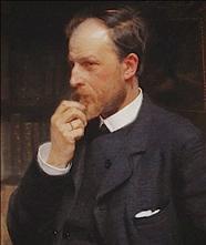 Jerrik Nielsen