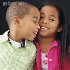 Myella & Desean Scott