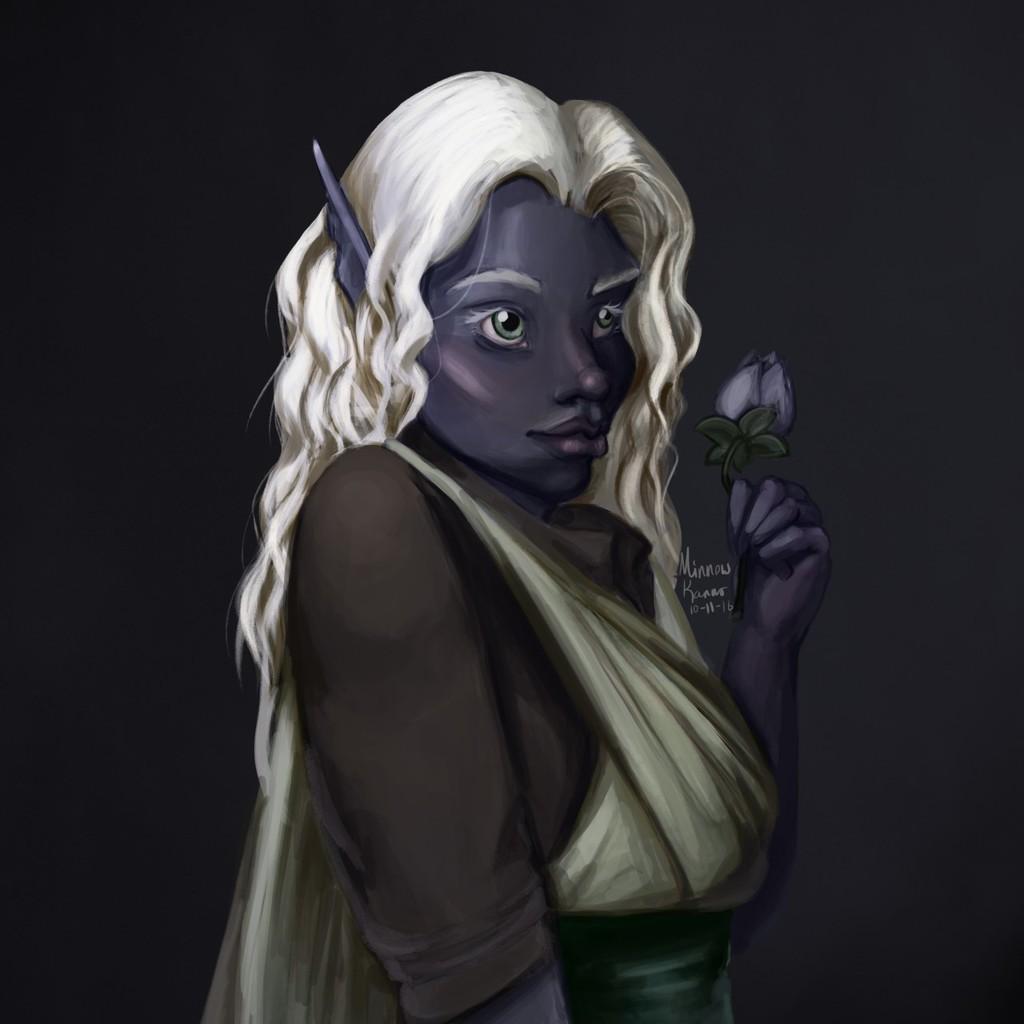 Maydra