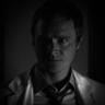 Dr. Conrad Dippel