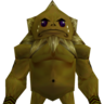 Big Brother Goron