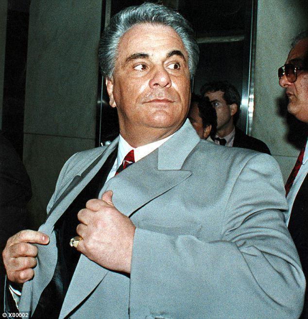 Gaetano Pulcino