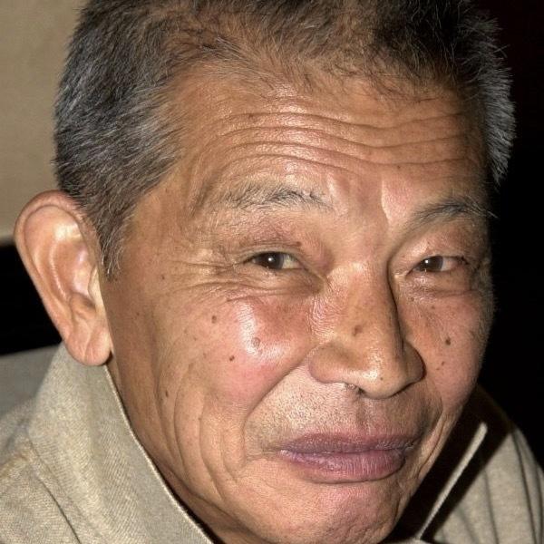 Déshì Ma