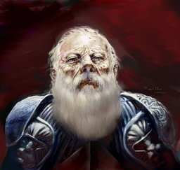 Lord Hlar Fla