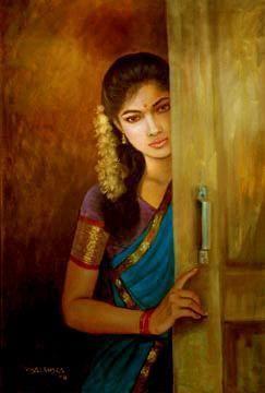 Sunitha Amin
