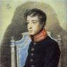 Vasily Kalb